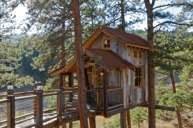 rustic-kids Rustic Tree House Plans Free on wooden tree house plans, wood tree house plans, cool tree house plans, whimsical tree house plans, classic tree house plans, fun tree house plans, log tree house plans, unique tree house plans, victorian tree house plans, modern tree house plans, simple tree house plans, castle tree house plans, urban tree house plans,