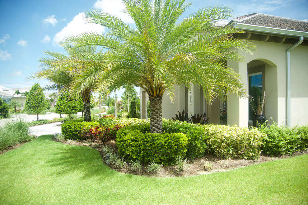 What to Look for to Find the Best Homes in Florida