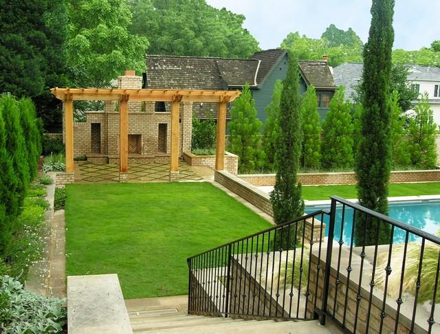 tuscan villa. Black Bedroom Furniture Sets. Home Design Ideas