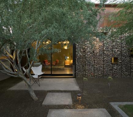 Urban Earth Design contemporary-landscape - Urban Earth Design