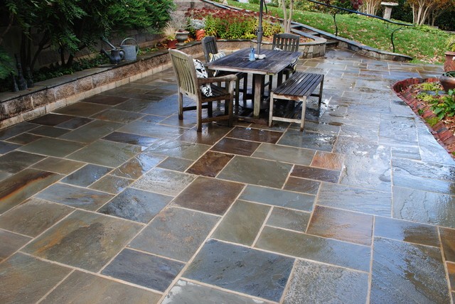 [ Patio Designs Richmond Va ]  Patio Installation. Patio Restaurant On Harlem. Patio Builders Knoxville Tn. Paver Patio Repair Columbus Ohio. Patio Furniture Ideas. Concrete Patio Mix Ratio. Patio Paving Hampshire. Concrete Patio Higher Than Foundation. Patio Balcony Ideas