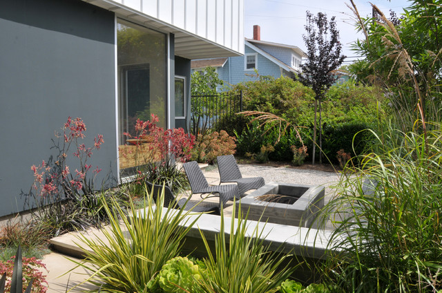 landscape designers in los angeles