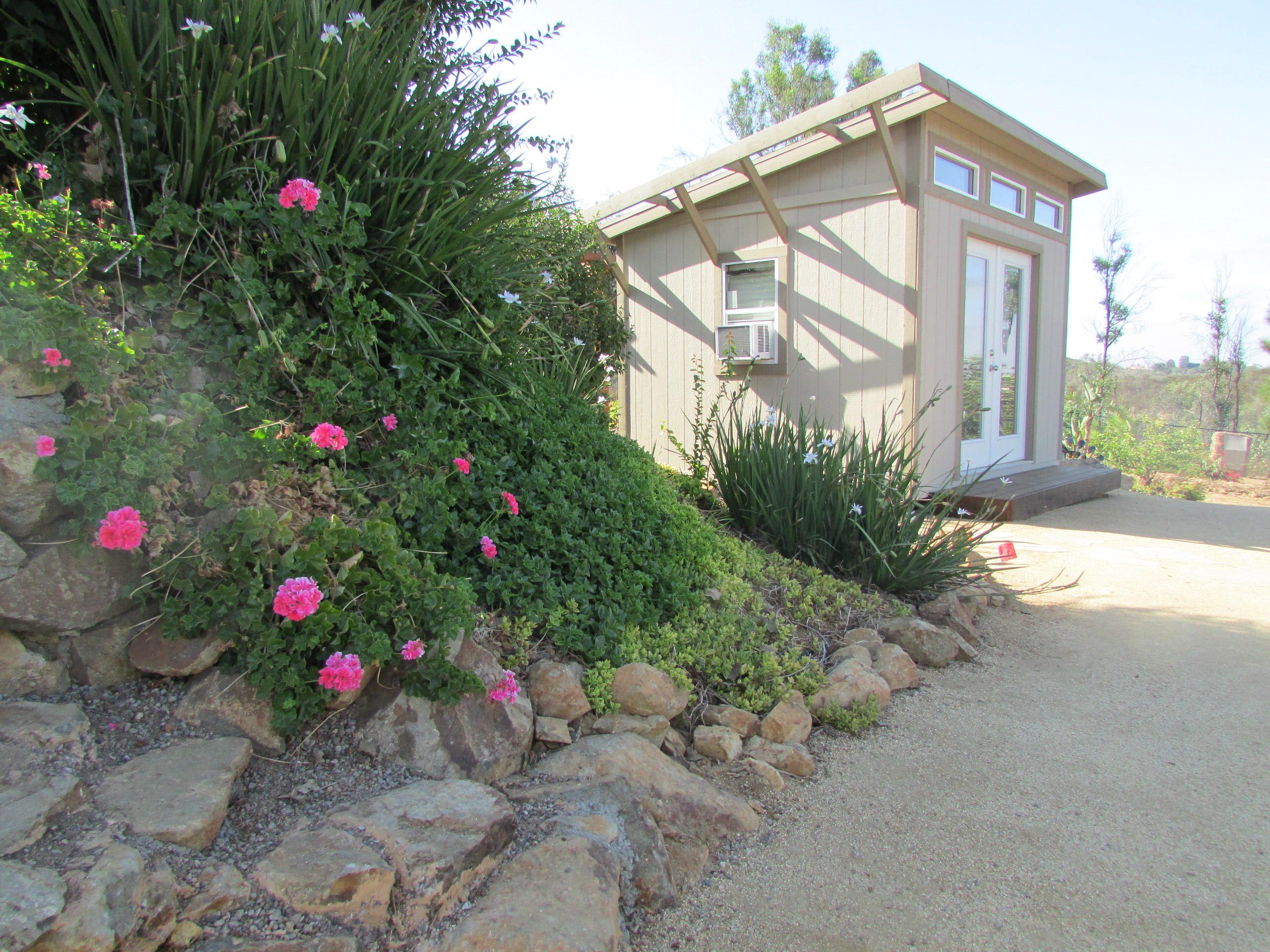 Vera Residence
