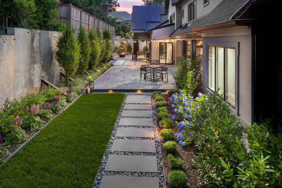 Dreaming of Landscaping Your Yard? 4 Things You Should Consider