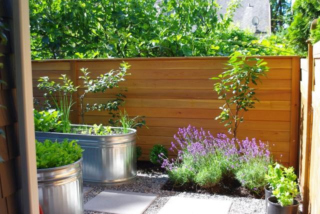 10 Tips for Beginning Gardeners