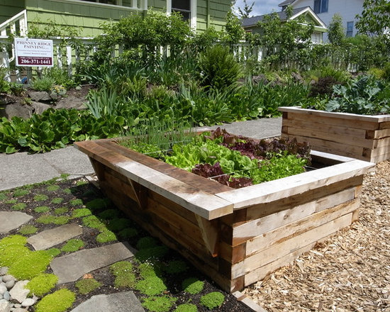 Save email for Home garden design houzz