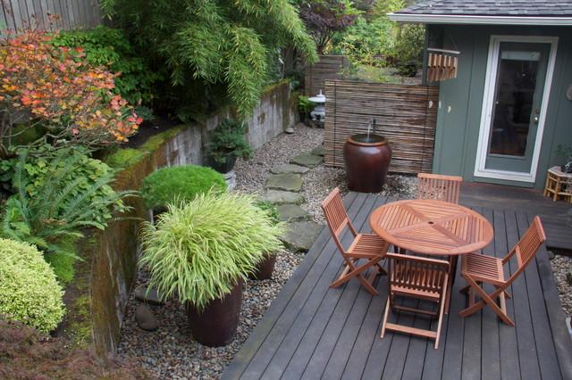 Washington orientale giardino other metro di for Giardino orientale