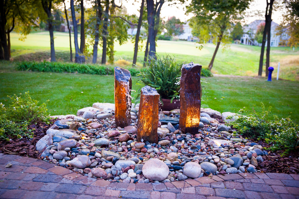 How to Beautify Your Yard in Four Simple Ways