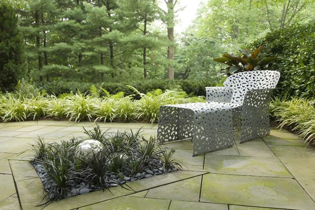 Westover landscape design portfolio for Westover landscape design