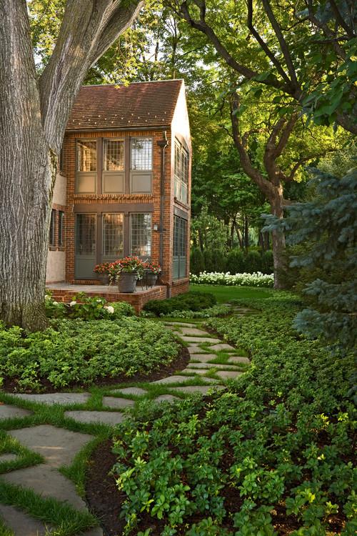 Windsor companies more info for Best home garden design