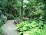 traditional landscape Explore Your Garden Personality: The Romantic (10 photos)