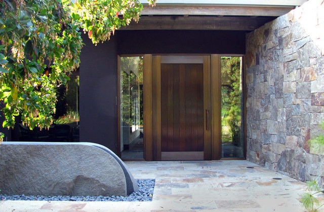 Valley Virginia together with Img Ba best Landscape Designers Los Angeles furthermore Mid Century Modern Landscaping as well Urban Garden Architecture as well Spanish Bungalow Mediterranean Landscape Los Angeles. on lglalandscape