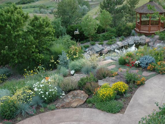 pinterest front trim landscaping ideas garden supplies