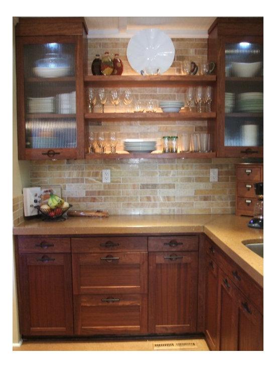 honey onyx tile backsplash home design ideas pictures remodel and