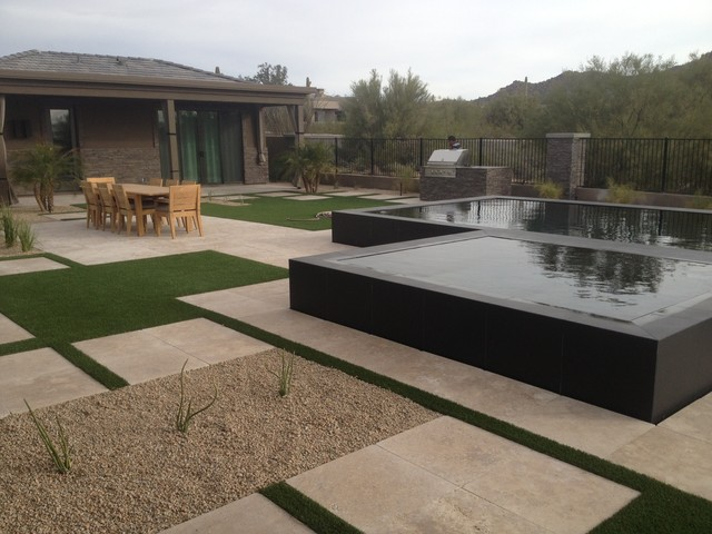 Image Result For Artificial Turf Phoenix