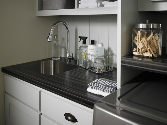Kitchen And Laundry Laminate Benchtop Selection Pictures To Pin On