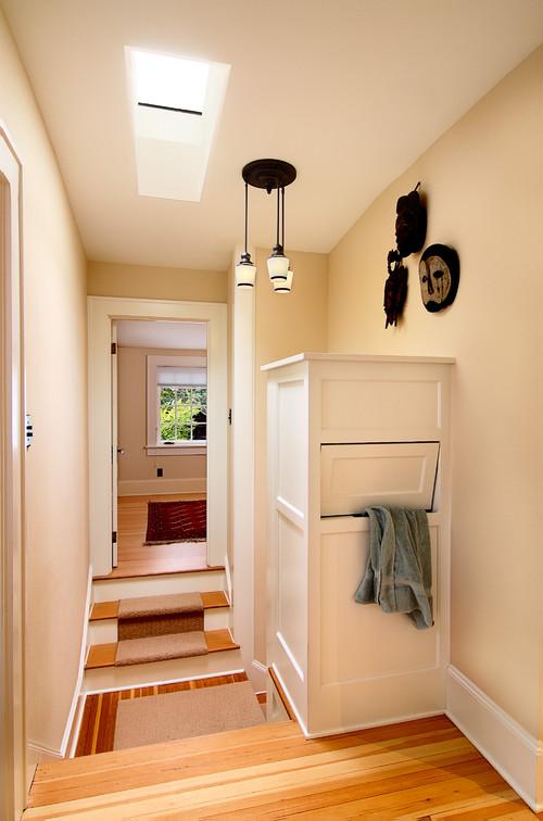 Addition & Interior Remodel
