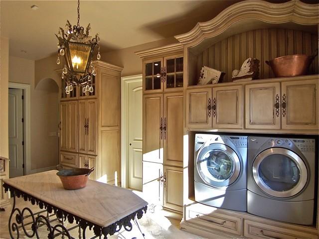 Amazing Laundry Room on Amazing Laundry Rooms  id=18428