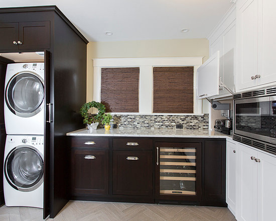 Counter Material Soapstone Laundry Room Design Ideas, Pictures ...