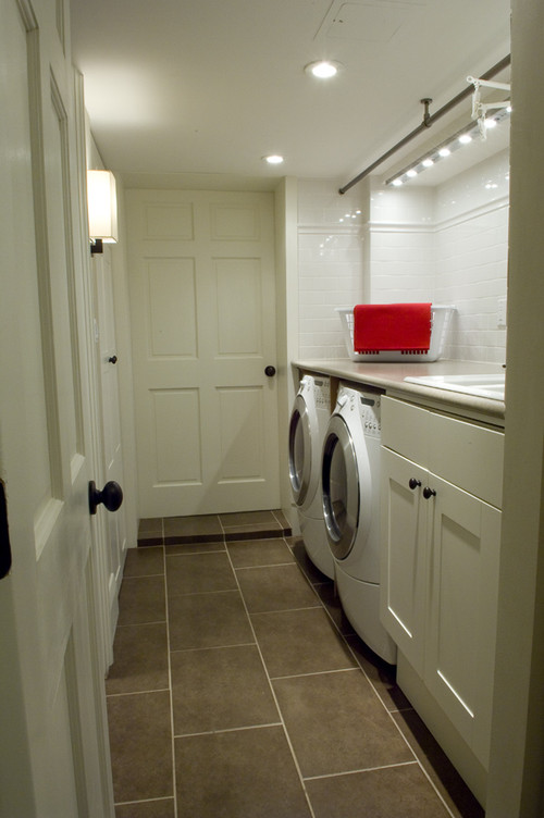 Counter Height In Laundry Room : Laundry Room ? More Info
