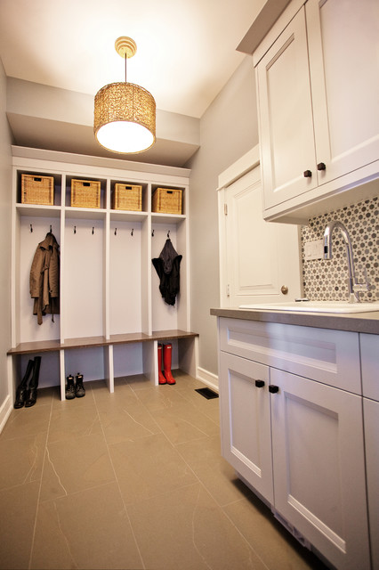 Home Decor Stores Barrie Custom Waterfront Home Barrie Laundry.