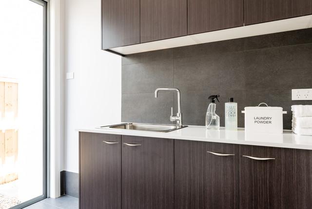 Superior Lifestyle Designer Homes Nsw