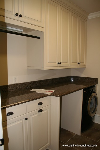 Distinctive Cabinets Llc Utility Rooms 28 Images