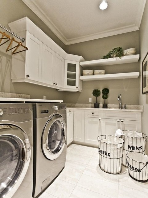 fort lauderdale remodel staging 2014 beach style laundry room beach style laundry room