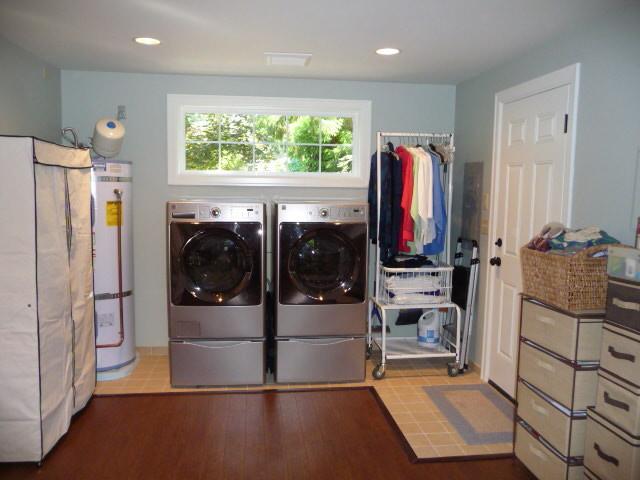 houzz garage conversion joy studio design gallery best garage laundry room design home furniture design