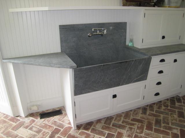 Superieur Elegant Laundry Room Photo In Philadelphia