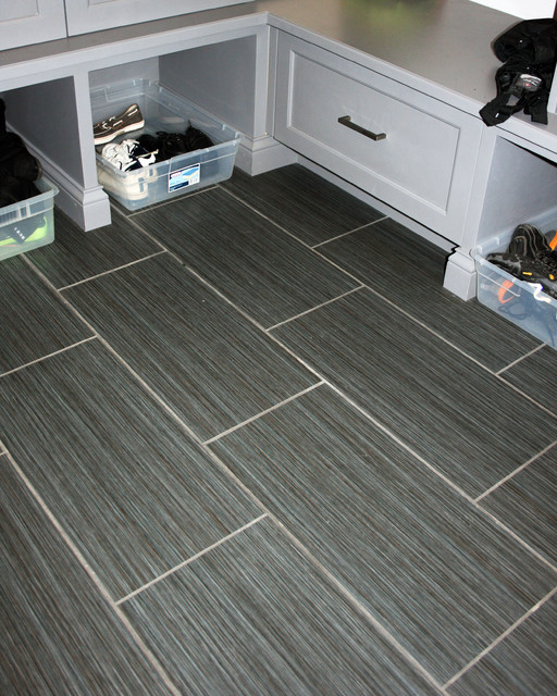Great Western Flooring Laundry amp Mud Rooms