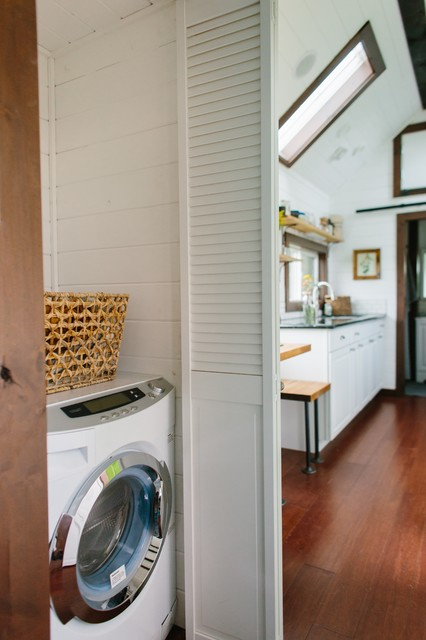 H2 laundry-room