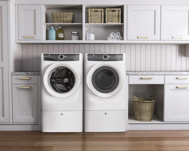 Hhgregg - Hhgregg appliances home kitchen ...