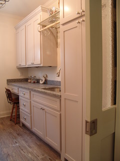 Home Renovation And Addition In Decatur