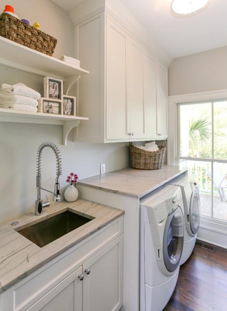Kitchen Utility Design Ideas ~ Hwc folly kitchen traditional utility room san