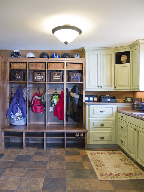 Interior exterior remodel for Locker decorations you can make at home