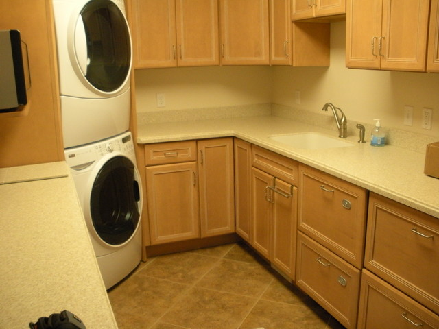 Impressive Kitchen Laundry Room Ideas 640 x 480 · 68 kB · jpeg
