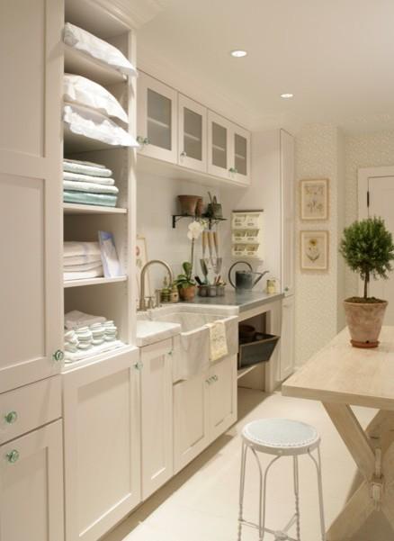 KLIMAN_LAUNDRY ROOM laundry-room