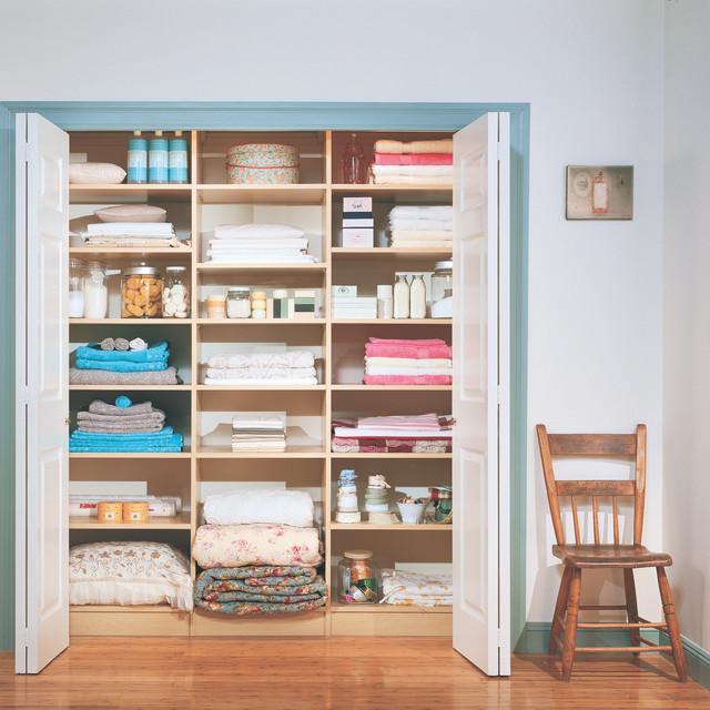 Kitchen Designer Jobs Long Island Ny: Laundry/Linen