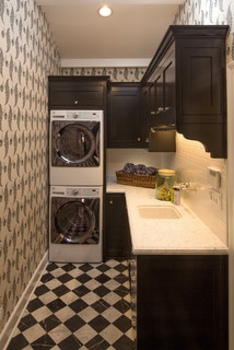Contractor Tips Wise Advice For Laundry Room Design Fox News