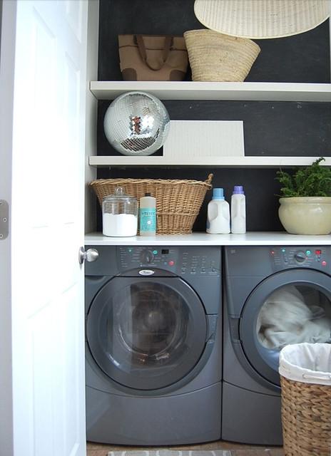 waschmaschine stinkt 7 tipps die helfen. Black Bedroom Furniture Sets. Home Design Ideas