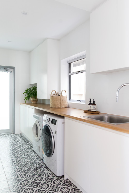 Laundry Trends For 2018 All You Need To Know For A