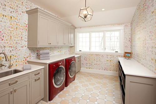 http://www.houzz.com/photos/3911290/Laundry-Room-transitional-laundry-room-minneapolis