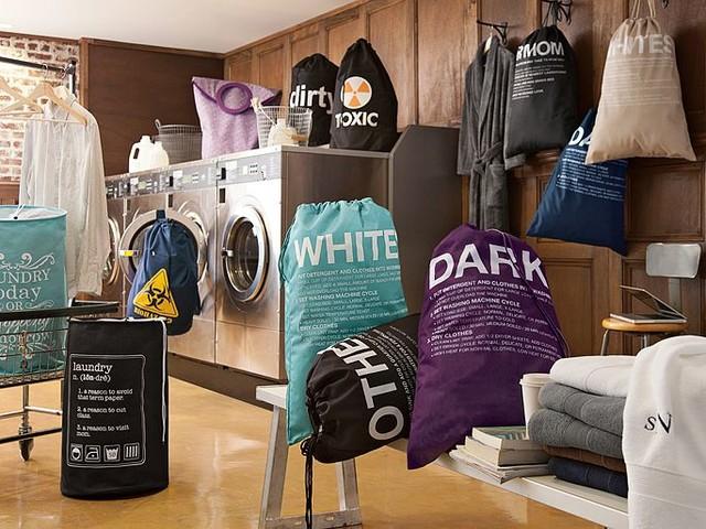 Laundry Room laundry-room