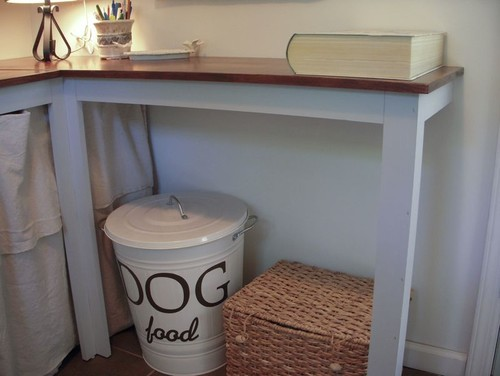 27 Spaces  Nooks That Will Turn Your House Into A Dogs Dream
