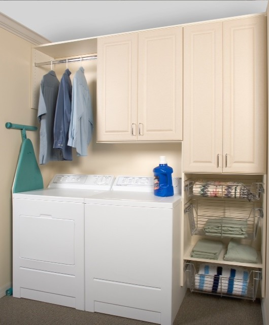 100 how to install cabinets in laundry room how to optimize