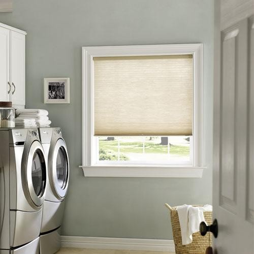 Levolor Accordia 716 Designer Double Cell From Blinds