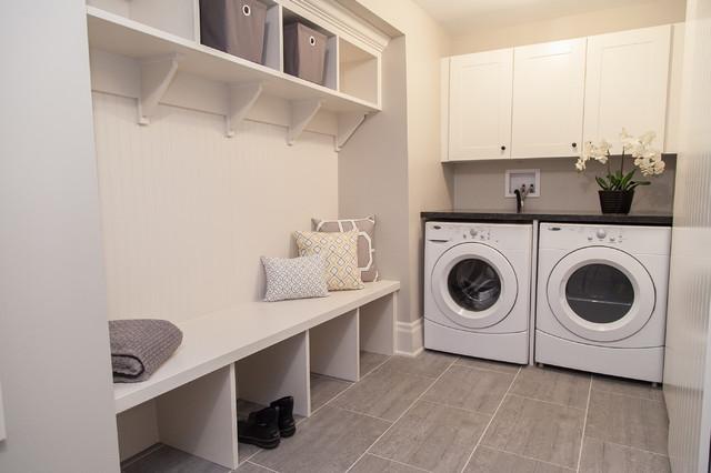 modern kitchener home modern utility room other by boston dresser calligaris studio schreiter s kitchener