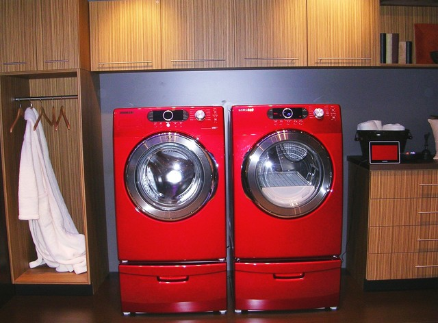 High pressure laminate cabinets kitchen design ideas for High pressure laminate kitchen cabinets