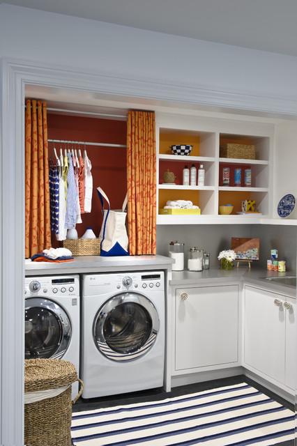 lucy interior design interior designers decorators